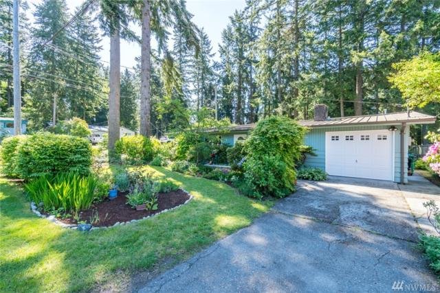 127 N 193rd St, Shoreline, WA 98133 (#1134007) :: Ben Kinney Real Estate Team