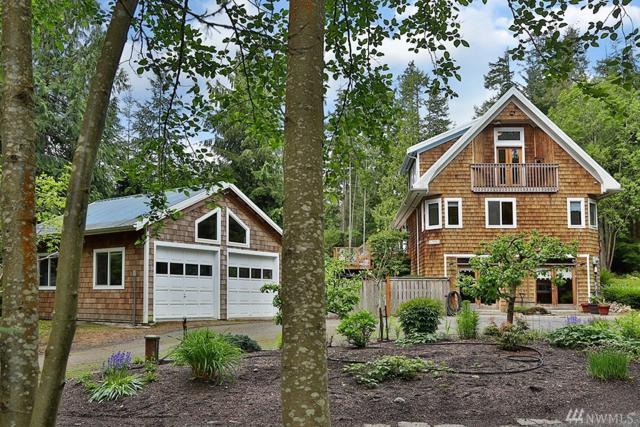 6350 Wintergreen Dr, Clinton, WA 98236 (#1134068) :: Ben Kinney Real Estate Team