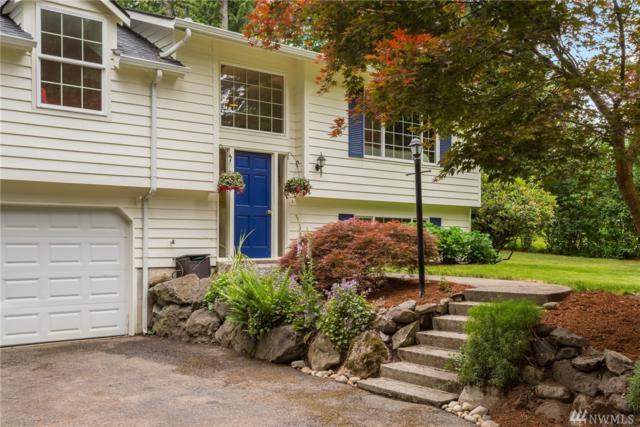 2027 216th Ave SE, Sammamish, WA 98075 (#1134353) :: Ben Kinney Real Estate Team