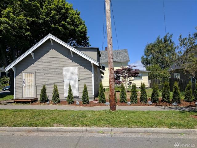 2233 Lombard Ave, Everett, WA 98201 (#1134379) :: Ben Kinney Real Estate Team