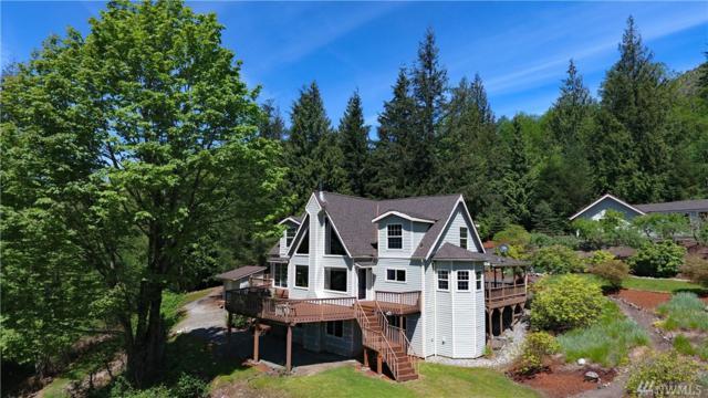 33822 118th Place SE, Sultan, WA 98294 (#1134634) :: Ben Kinney Real Estate Team
