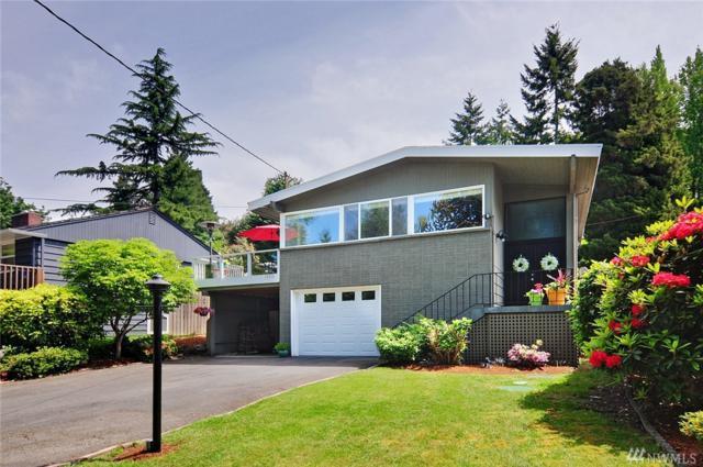 15232 Maplewild Ave SW, Burien, WA 98166 (#1134690) :: Ben Kinney Real Estate Team