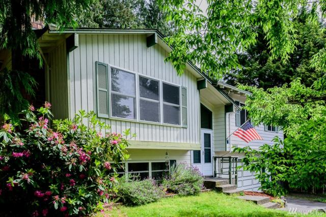 7300 NE Cornell Ct, Bremerton, WA 98311 (#1134753) :: Ben Kinney Real Estate Team