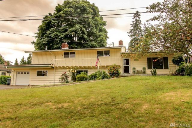 8918 Rose Rd SW, Lakewood, WA 98498 (#1134882) :: Ben Kinney Real Estate Team