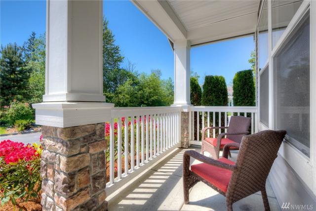 2427 84th Ave NE, Lake Stevens, WA 98258 (#1134968) :: Ben Kinney Real Estate Team