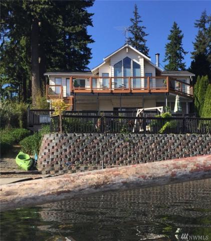 3708 Serene Wy, Lynnwood, WA 98087 (#1135105) :: Ben Kinney Real Estate Team