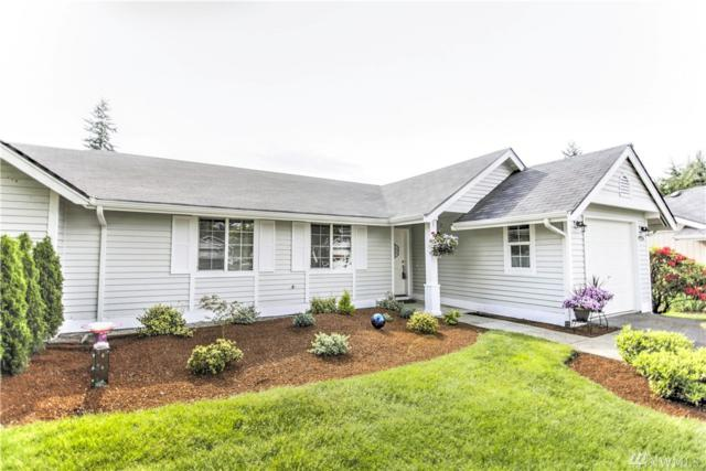 9224 105th Av Ct SW, Steilacoom, WA 98498 (#1135126) :: Ben Kinney Real Estate Team