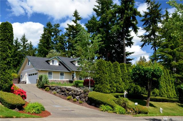 6000 Osprey, Bremerton, WA 98312 (#1135207) :: Ben Kinney Real Estate Team