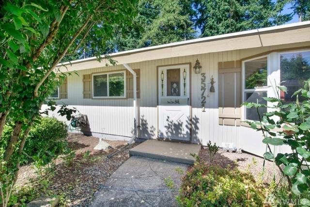35721 28th Ave S, Federal Way, WA 98003 (#1135338) :: Ben Kinney Real Estate Team