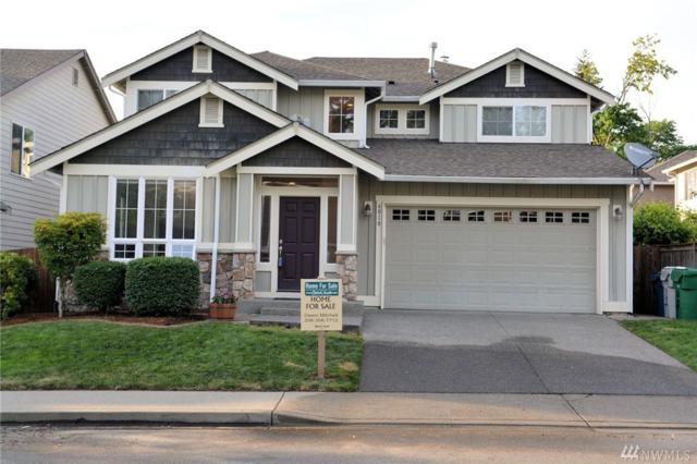 6010 SE 2nd Ct, Renton, WA 98059 (#1135847) :: Ben Kinney Real Estate Team