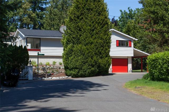 2418 SW 144th Place, Burien, WA 98166 (#1136149) :: Ben Kinney Real Estate Team