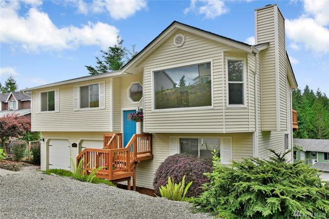 1193 NW Cloninger Ct, Silverdale, WA 98383 (#1136198) :: Better Homes and Gardens Real Estate McKenzie Group