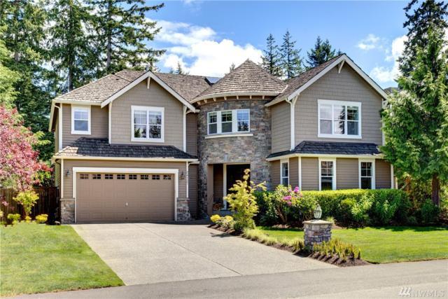 24137 E Greystone Lane, Woodway, WA 98020 (#1136308) :: Ben Kinney Real Estate Team