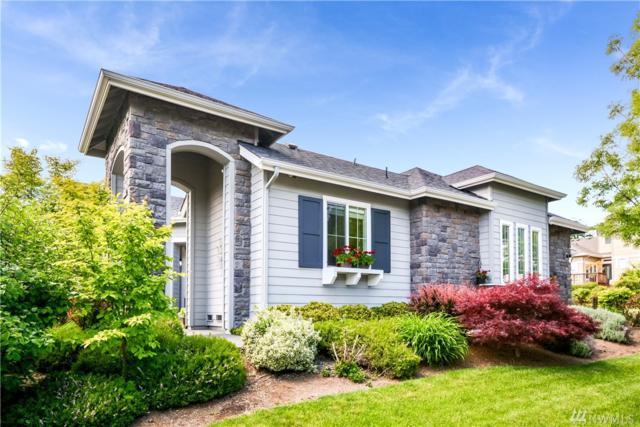 13427 Mahonia Place NE, Redmond, WA 98053 (#1136571) :: Windermere Real Estate/East