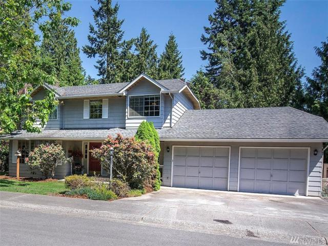 3133 109th St SE, Everett, WA 98208 (#1136757) :: Ben Kinney Real Estate Team