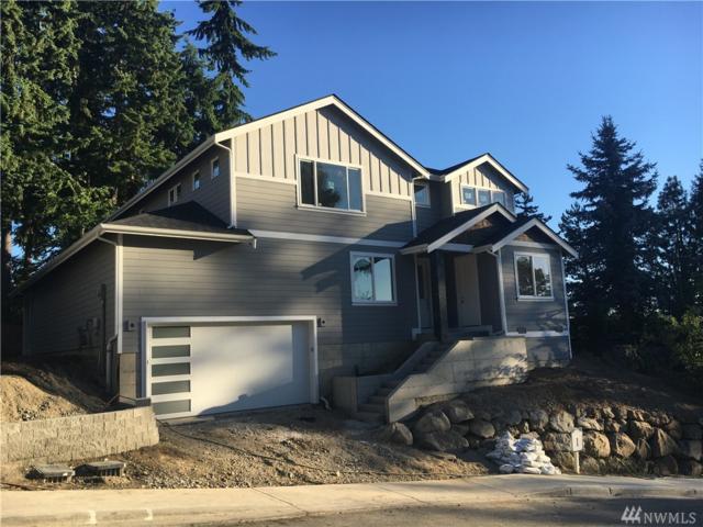 11253 SE 56th Ct (L-1), Bellevue, WA 98006 (#1136806) :: Ben Kinney Real Estate Team