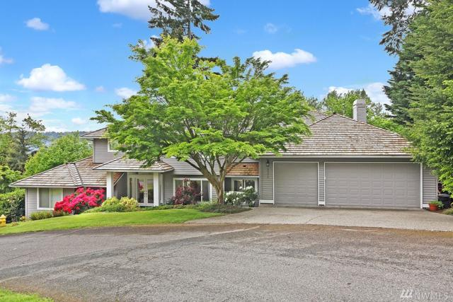 20214 NE 18th Place, Sammamish, WA 98074 (#1136972) :: Ben Kinney Real Estate Team