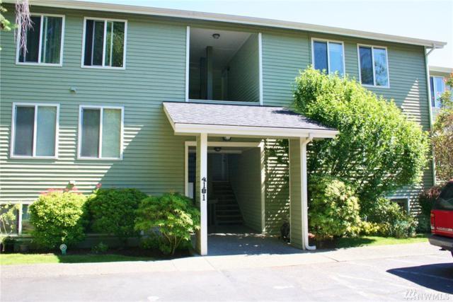4181 W Lake Sammamish Pkwy B-102, Bellevue, WA 98008 (#1137287) :: Ben Kinney Real Estate Team