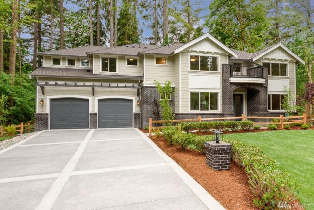 14311 196th Ct NE, Woodinville, WA 98077 (#1137322) :: Ben Kinney Real Estate Team