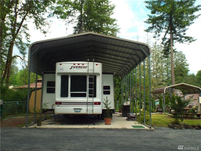 119 Clahoua Dr, Mossyrock, WA 98564 (#1137540) :: Ben Kinney Real Estate Team