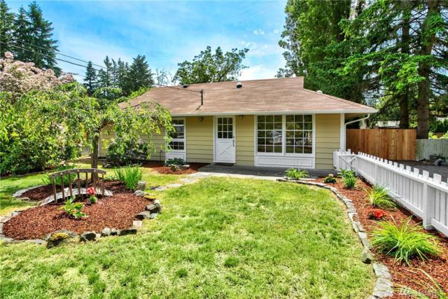 22002 Locust Place, Lynnwood, WA 98036 (#1137748) :: Ben Kinney Real Estate Team