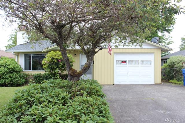 5022 S 66th St, Tacoma, WA 98409 (#1137765) :: Ben Kinney Real Estate Team
