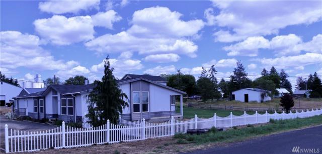 139 Chelan St, Hartline, WA 99135 (#1138005) :: Ben Kinney Real Estate Team