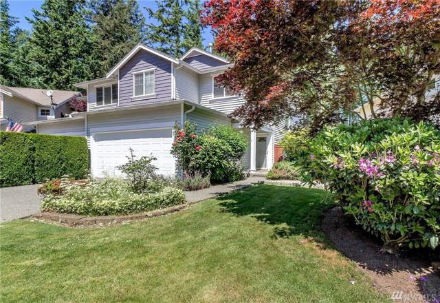 22904 SE 240th Place, Maple Valley, WA 98038 (#1138135) :: Ben Kinney Real Estate Team