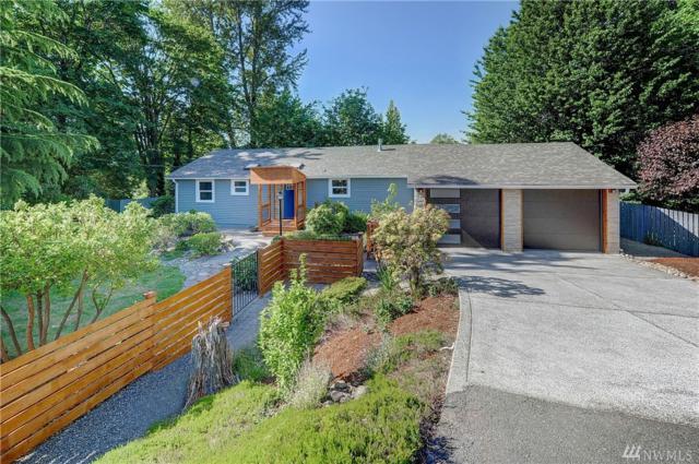 715 E Tacoma St, Kent, WA 98030 (#1138721) :: Ben Kinney Real Estate Team