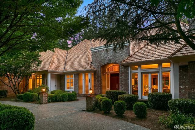 19251 NE 149th St, Woodinville, WA 98077 (#1139021) :: Ben Kinney Real Estate Team