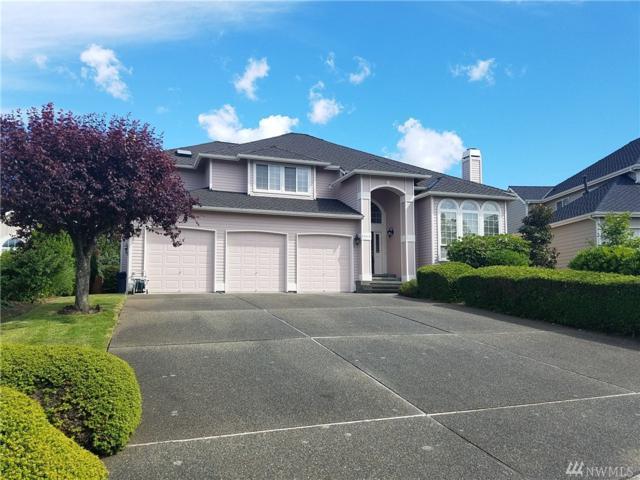 13412 45th Ct W, Mukilteo, WA 98275 (#1139527) :: Ben Kinney Real Estate Team