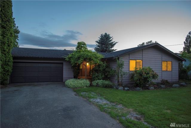 3433 Alderwood Ave, Bellingham, WA 98225 (#1139789) :: Ben Kinney Real Estate Team