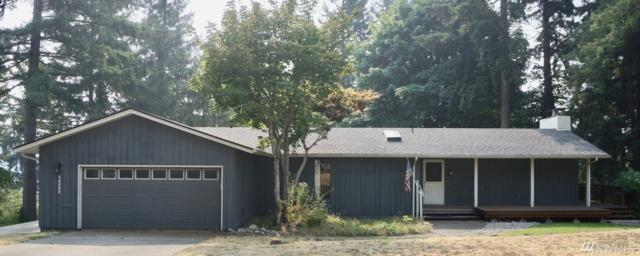 10208 104th St Ct SW, Lakewood, WA 98498 (#1140384) :: Ben Kinney Real Estate Team