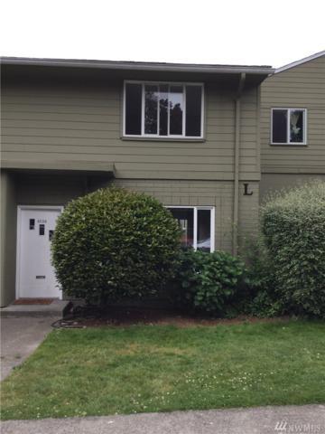 4834 Terrace Dr NE, Seattle, WA 98105 (#1140522) :: Ben Kinney Real Estate Team