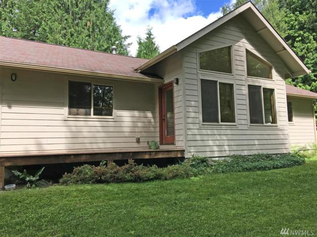 192--43 Kiona Rd, Randle, WA 98377 (#1140838) :: Ben Kinney Real Estate Team