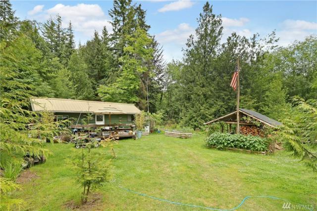 0-xxxx Vacant Land, Kingston, WA 98346 (#1140854) :: Ben Kinney Real Estate Team