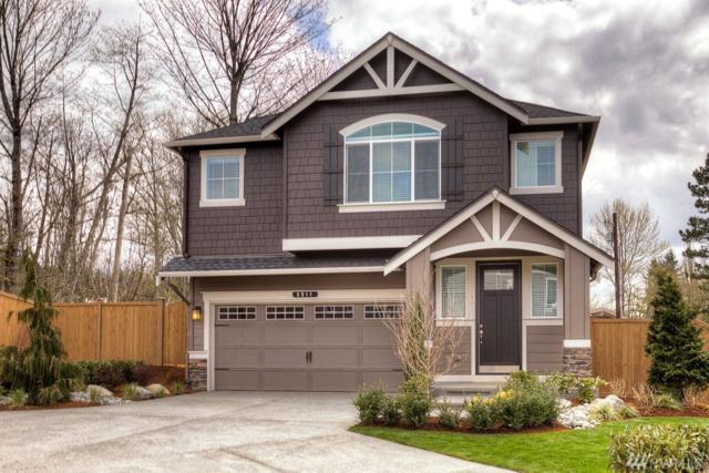 2126 SW 344th Ct Em3, Federal Way, WA 98023 (#1140979) :: Ben Kinney Real Estate Team