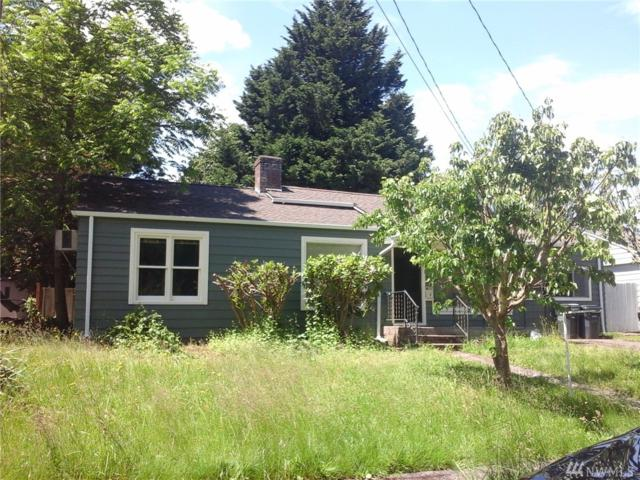511 Frederick St NE, Olympia, WA 98506 (#1141245) :: Ben Kinney Real Estate Team