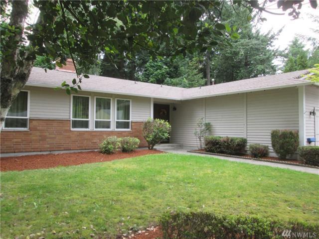 7018 97th Ave SW, Lakewood, WA 98498 (#1141276) :: Ben Kinney Real Estate Team