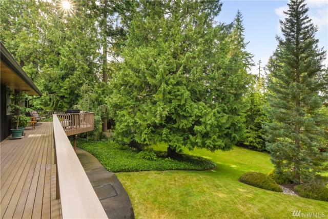 5421 93rd Place SW, Mukilteo, WA 98275 (#1141368) :: Ben Kinney Real Estate Team