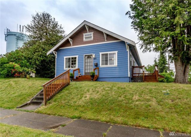 829 E 64th St, Tacoma, WA 98404 (#1141426) :: Ben Kinney Real Estate Team