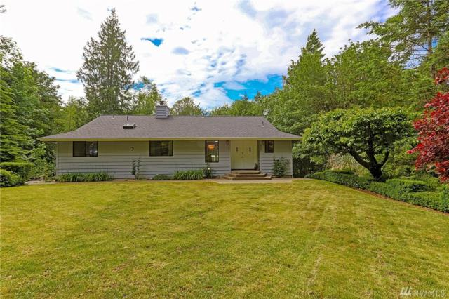 6758 Sedgwick, Port Orchard, WA 98366 (#1141699) :: Ben Kinney Real Estate Team
