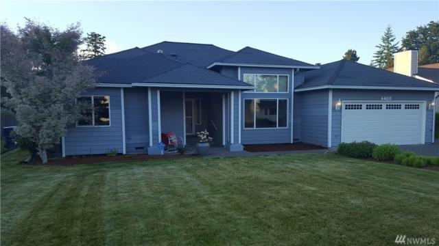 4403 130th St. SE, Everett, WA 98208 (#1141832) :: Ben Kinney Real Estate Team