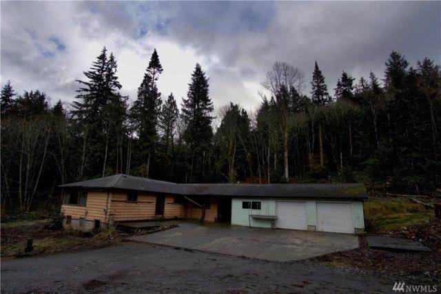 606 Chuckanut Dr, Bellingham, WA 98229 (#1141849) :: Ben Kinney Real Estate Team