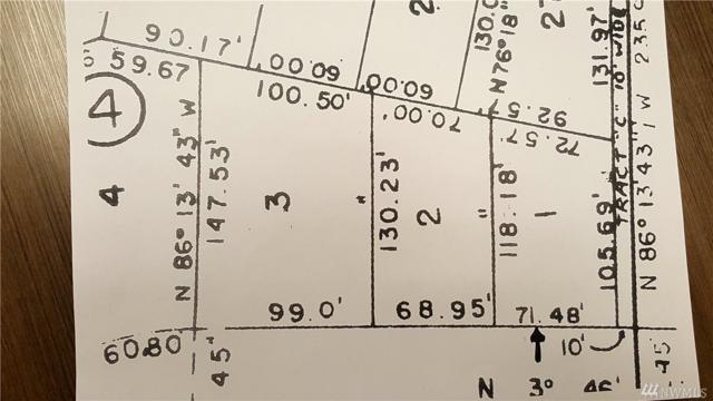 404 W Alder Drive, Sedro Woolley, WA 98284 (#1141887) :: Ben Kinney Real Estate Team