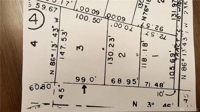 0 W Alder Drive, Sedro Woolley, WA 98284 (#1141892) :: Ben Kinney Real Estate Team