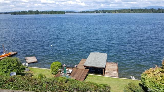 5005 Jenks Point Way E, Lake Tapps, WA 98391 (#1142185) :: Ben Kinney Real Estate Team