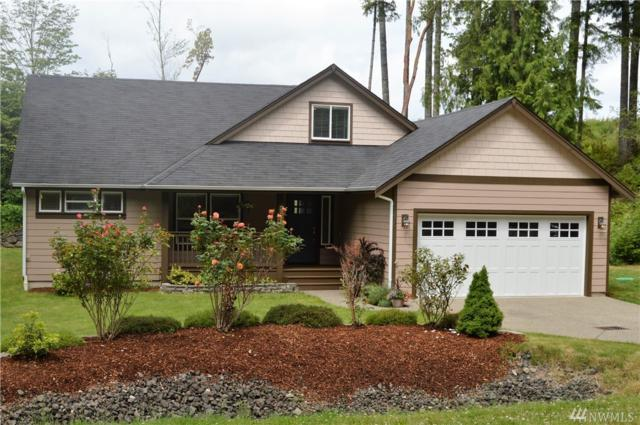 11410 149th Ave KP, Gig Harbor, WA 98329 (#1142584) :: Ben Kinney Real Estate Team