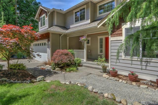 36953 Hood Canal Drive Ne, Hansville, WA 98340 (#1142635) :: Better Homes and Gardens Real Estate McKenzie Group