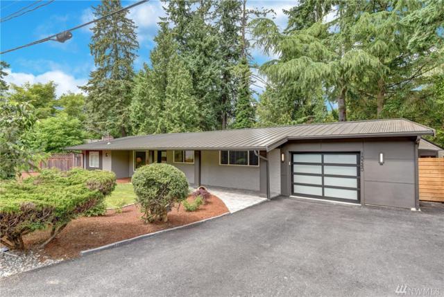 10240 NE 30th Place, Bellevue, WA 98004 (#1142695) :: Ben Kinney Real Estate Team